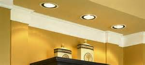 recessed lighting in kitchens ideas recessed lighting ideas how recessed lighting is cost