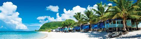 Cheap Samoa Hotels & Luxury Samoa Hotel Deals ? Travelbag