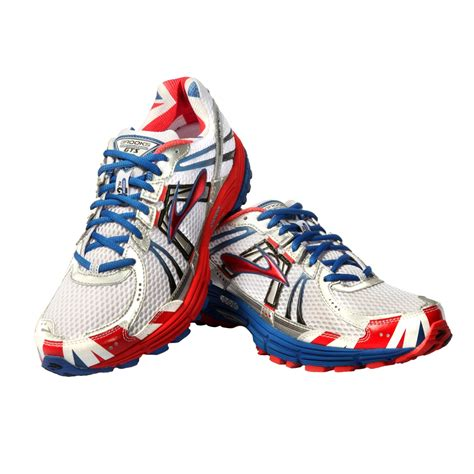 sports shoes sports shoes athletic sports shoes medodeal