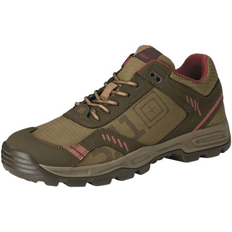 5 1 1 Tactical Shoes 5 11 tactical ranger boots mens hiking fishing trekking