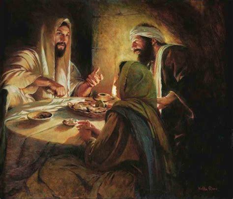 Nice Church Tax Breaks #8: Supper-at-emmaus-rane.jpg
