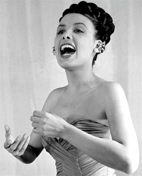 lena horne images lena horne discography at discogs