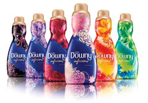 Parfum Ichikawa ichikawa929 rakuten global market ultra downy quot infusion