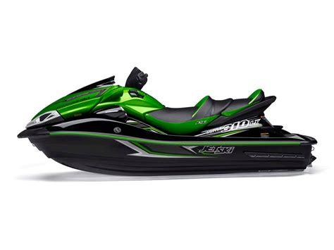 Kawasaki Jet by 2015 Kawasaki Jet Ski Ultra 310lx Review Top Speed