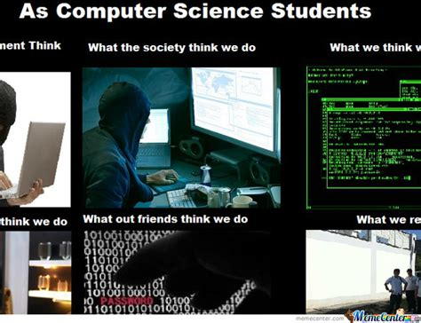 Computer Science Memes - funny computer science memes image memes at relatably com