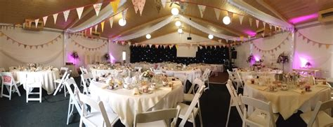 wedding venues in lincoln uk about our weddings lincoln country weddings