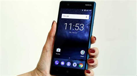 nokia 5250 full phone specifications everything is here nokia 6 at rs 14 999 amazon sale timing specifications