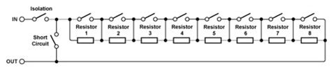 variable resistor programmable programmable variable resistor 28 images patent us7199444 memory device programmable