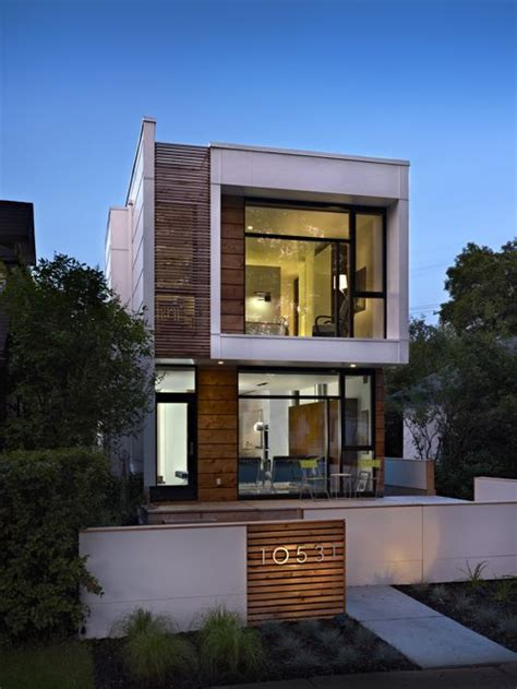 modern exterior homes modern house facades houzz