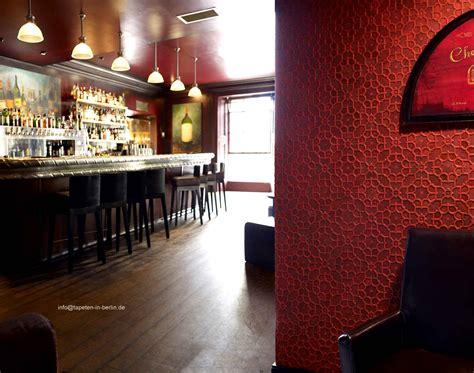 Wohnzimmer Restaurant by Wohnzimmer Restaurant Preshcool Verschiedene