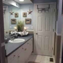 Beautiful Bathroom Decorating Ideas in addition to lovely nautical kitchen decorating ideas regarding home
