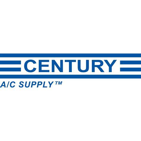 landscape supply waco tx century a c supply waco tx business information