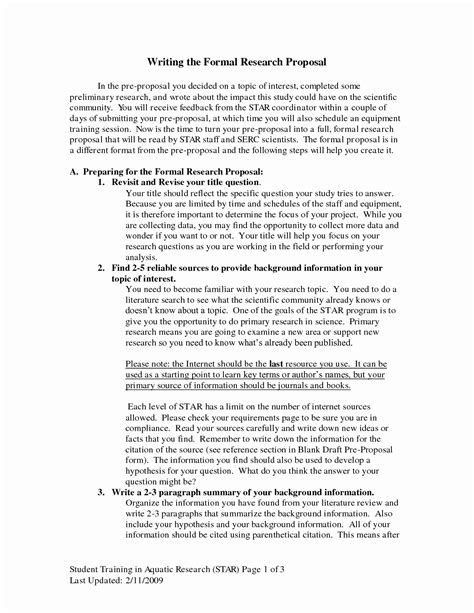 My Day Of High School Essay by Day Of School Essay Essay About My Day Of High Www Oppapers Essays