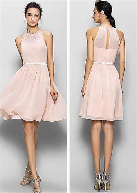 Simple Elegant Maxi Dress
