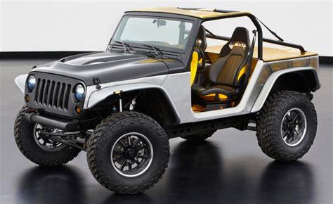 2016 Jeep Wrangler Diesel 2016 Jeep Wrangler Diesel Release Date Redesign Design