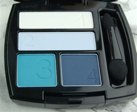 matte eyeshadow avon true color matte eyeshadow in tranquility