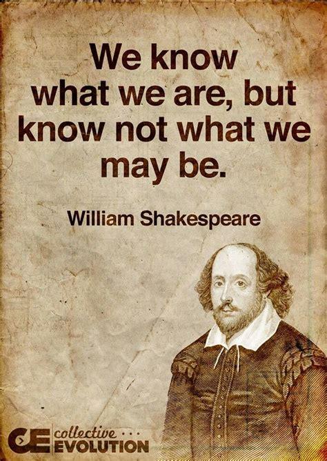 ideas  william shakespeare  pinterest shakespeare love quotes poems