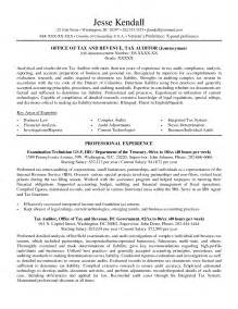 Sle Resume To Civilian by 6 Sle To Civilian Resumes Hirepurpose Free Resume Templates General
