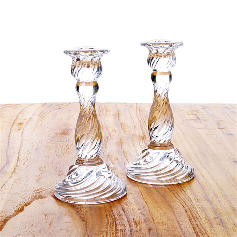 Cheap White Candle Holders Wholesale Candle Holders Exporter White Candle Holders