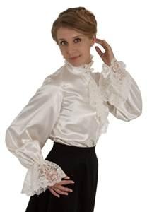 madalina blouse recollections