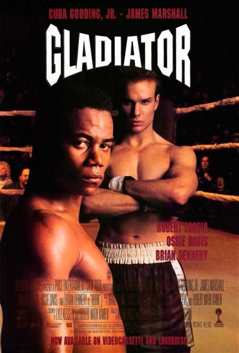 film gladiator streaming hd gladiator pel 237 cula 1992 sensacine com