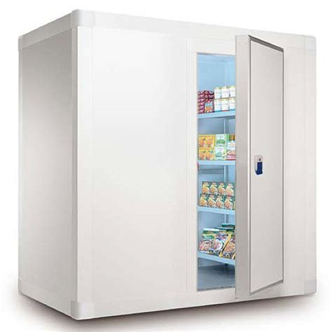 the cold room freezer rooms commercial uses and restrictions