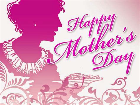 Happy Day Pink happy mothers day 2016 pink images 9hd wallpapers
