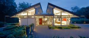 Home And Haus Architectural Notes Huf Haus Energy Efficient Prefab Homes
