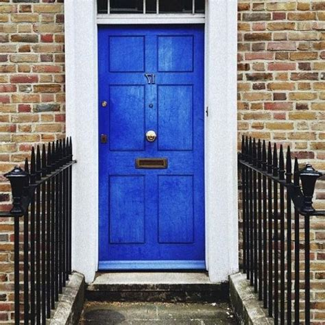 blue front door meaning blue front door meaning blue front door colors meaning feng shui advices home decorating ideas