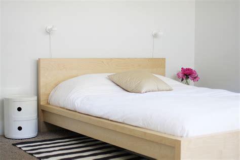 Diy platform bed with storage decorating ideas images in bedroom