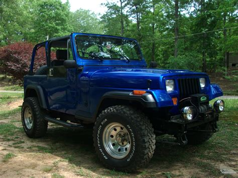 jeep islander logo 100 1991 jeep islander let u0027s see those blue