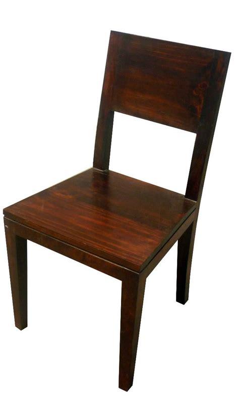 sillas  restaurante ideas  pinterest mesas  sillas de restaurante mobiliario