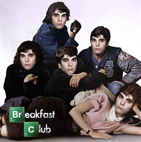 Walt Jr Breakfast Meme - walt jr loves breakfast know your meme
