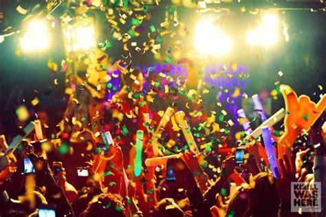 imagenes navideñas fiestas megapost fondos fiestas electro djs 2012 musica