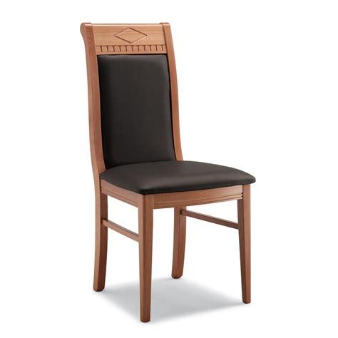 sedia in legno sedia in legno imbottita sedie in legno
