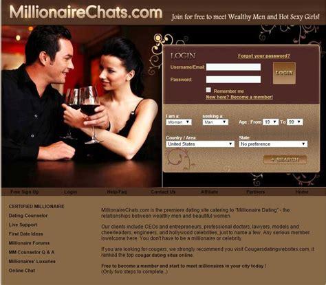best flirt site dating free chatting