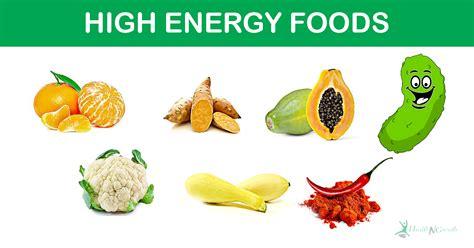 high energy foods to eat vanguard energy etf