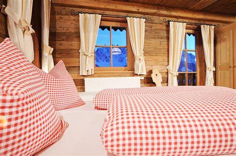 panorama room panorama room 3 glinzhof