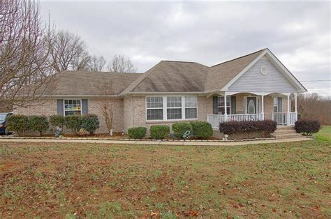 houses for sale in spring hill tn perfect homes for sale spring hill tn on more informational blogs about spring hill tn