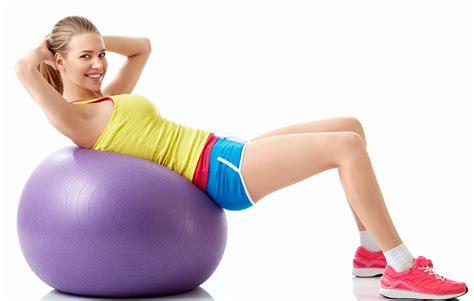 imagenes sensoriales ejercicios ejercicio ejercicio aer 243 bico ejercicio isom 233 trico