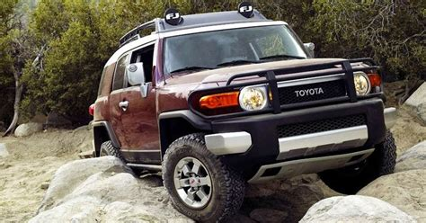 fj cruiser dealership 2016 toyota fj cruiser redesign automotive dealer