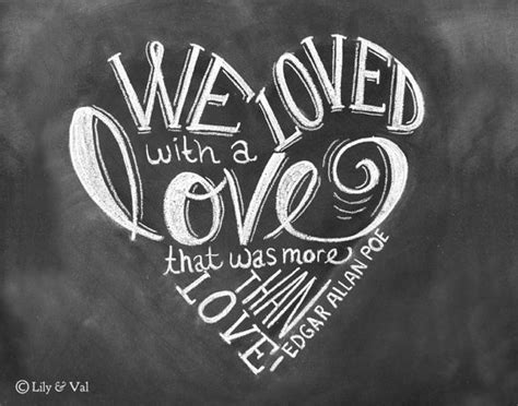 love chalkboard quotes quotesgram printable chalkboard quotes quotesgram