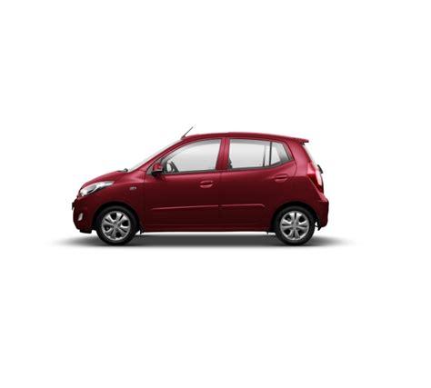 hyundai i10 engine specifications hyundai i10 magna price india specs and reviews sagmart
