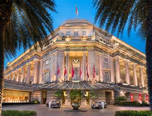 fullerton hotel the fullerton hotel singapore updated 2017 prices
