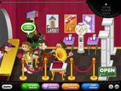 papa s ice house top 5 fun cool math games home