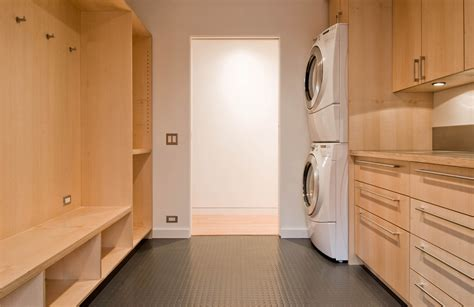 laundry mud room designs mud laundry room design build blog