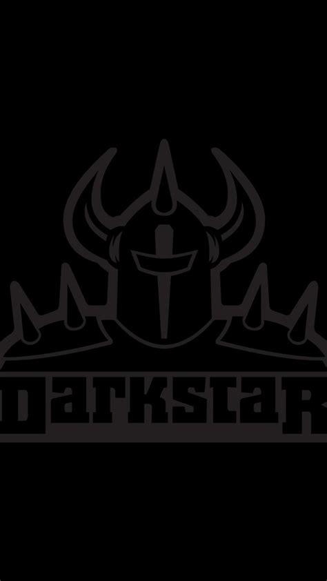 skateboards brands logos skate darkstar wallpaper