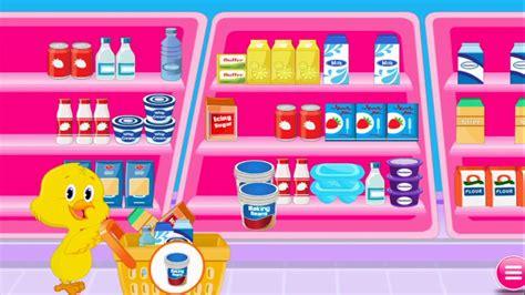 descargar de cocina descargar juegos de cocina gratis para android juegos