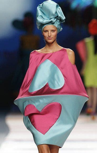 design clothes in spanish 36 best images about fashion designers spain on pinterest