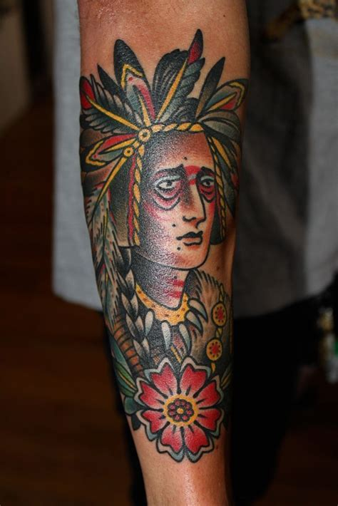 chris nunez tattoos gallery 26 best chris nunez tattoos images on chris